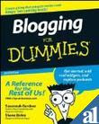 Need Blog Help?