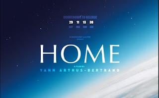 http://1.bp.blogspot.com/_qY8rCHOTxbA/SjJvMp3WC1I/AAAAAAAAAHE/yE49mquDraA/s320/HOME_-_a_film_by_Yann_Arthus-Bertrand_m.jpg