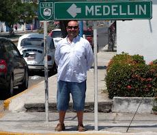 Veracruz 25/03/29 México