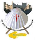 Asociación Amigos Camino de Santiago de Escalona