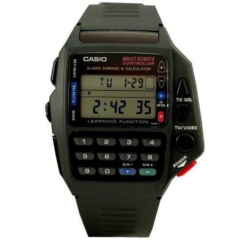 Comprafacil Mx Blog De Relojes Casio Casio Cmd 40