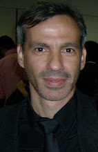 José Carlos Pinho Martins