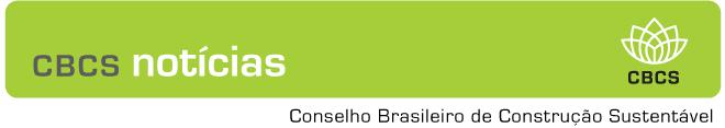 Conselho Brasileiro de Construção Sustentável