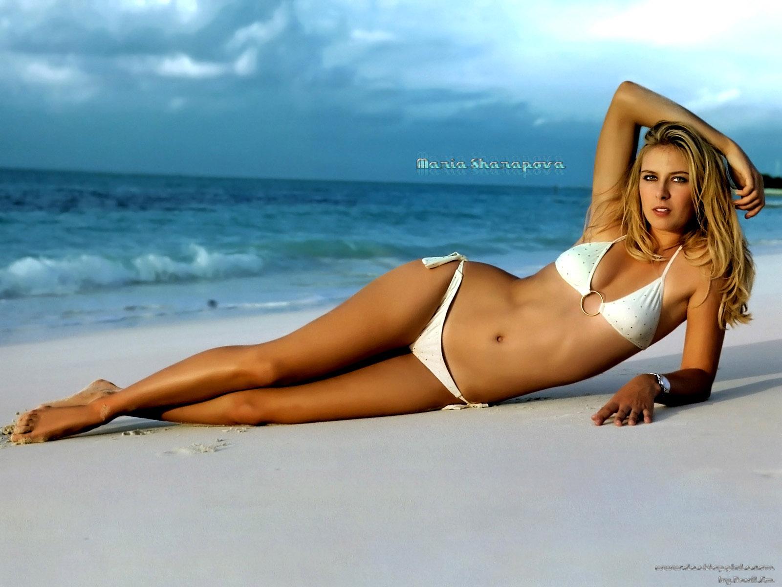 http://1.bp.blogspot.com/_qYWivEK1qQM/TELNaZVDC8I/AAAAAAAAAeg/0Vmofc8r2-w/s1600/Maria_Sharapova1.jpg