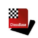 CHEESBASE