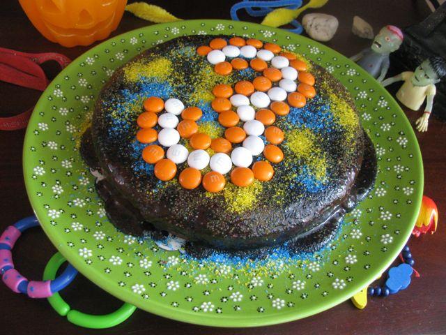 18th Birthday Cake Ideas For Boys. 3rd Birthday Cake Ideas For