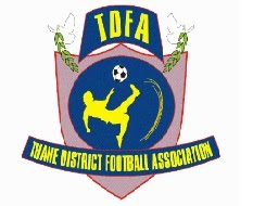 Thane District Football Association