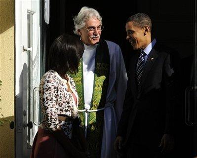 [Obama+Church+2.jpg]