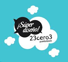 23cero3.com