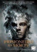 Filme Prisioneiro da morte para baixar