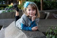 Haley, 6