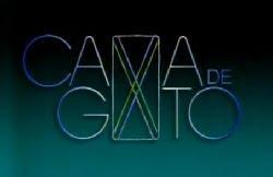 Novela Cama de Gato