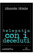 TELEPATIA CON I DECEDUTI
