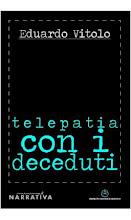 TELEPATIA CON I DECEDUTI