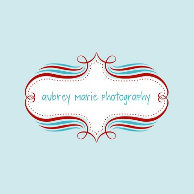 aubrey marie photography