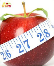 click the apple, find the healthy lifestyle!