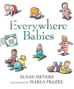 everywhere%2Bbabies <s>Read</s> Send me another story, please!