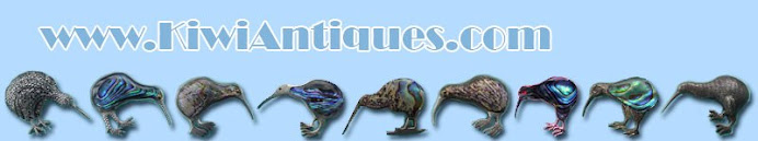 Kiwi Antiques