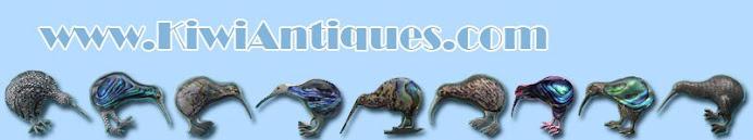 Kiwi Antiques