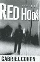 Red Hook by Gabriel Cohen front cover