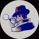 Mystery Ink logo