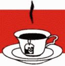 Malice Domestic logo