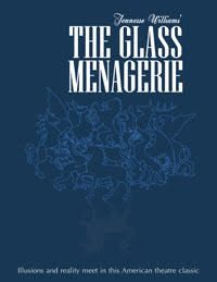 the glass menagerie essay topics Blog 7 name institution the play the glass menagerie by tennessee williams was published between 1941 and 1943 (williams, 2011) it begins with tom mentioning that the story is retold from his 1930's memory in addition of a large screen for projecting images and pictures.