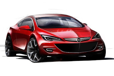 [Présentation] Le design par Opel - Page 2 Alg7kl%5B1%5D