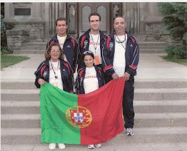 Canadá - 2005