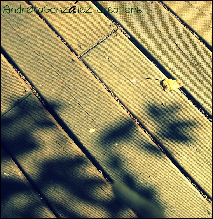 Estar sólo..