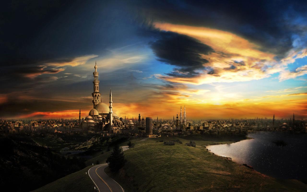 http://1.bp.blogspot.com/_q_3sWbQYPpM/S_SMIXNxgnI/AAAAAAAABgE/54WS7QrD5q4/s1600/scenery-wallpaper-1280x800-0911061.jpg