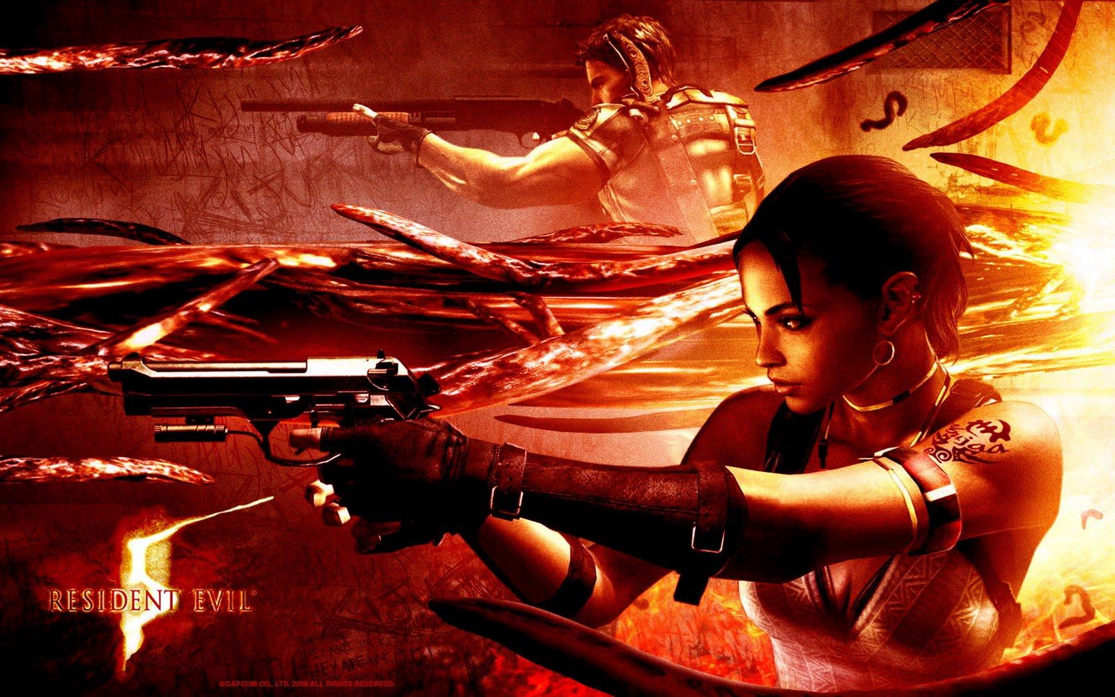 http://1.bp.blogspot.com/_q_IR9O9yBf8/SsC3myYXvmI/AAAAAAAAAZM/FvFLZj7BxKk/s1600/Resident-Evil-5-Wallpaper-1.jpg