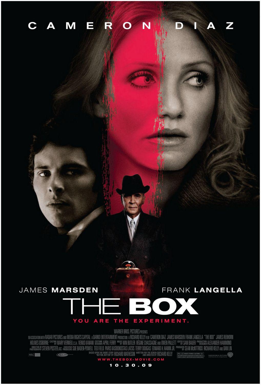 november 2009 printable movies posters