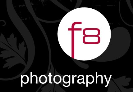 f.8 photography