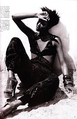 IMG_0008-1.jpg Sessilee pour Vogue Germany