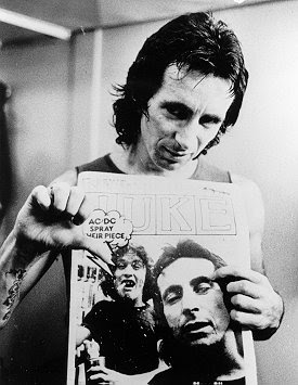 19 de febrero de 1980:
