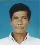 En. Ramli