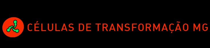 Células de Transformação Minas Gerais