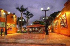 Te esperamos en Barranco