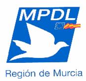 M.P.D.L. - Región de Murcia