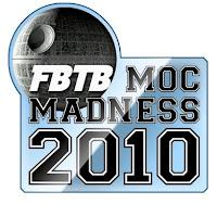 FBTB.com MOC Madness 2010 Logo