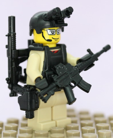 Lego brickarms war http uglyduck bricklink blogspot com 2010 12 new