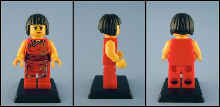 lego ninjago sets. the Ninjago set Garmadon#39;s