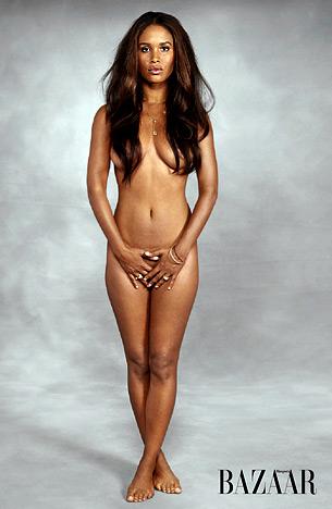 joy bryant nude jessica simpson bare naked