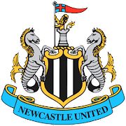 Newcastle_United_FC.png