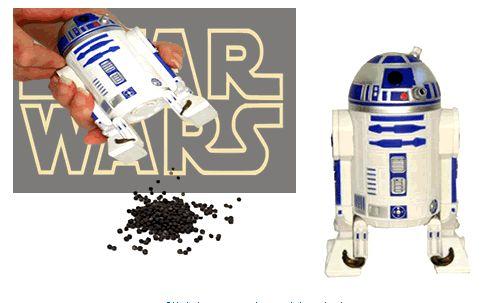 [R2-D2+Pepper+Mill.jpg]