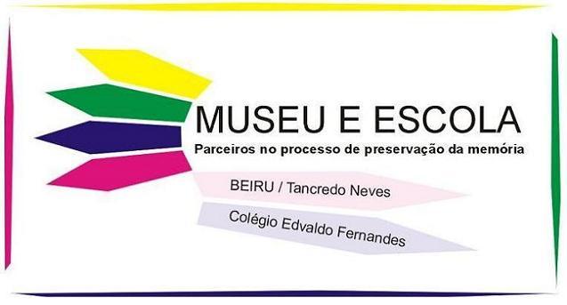 Museu e Escola