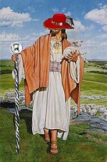 [Image: jesus+3.jpg]