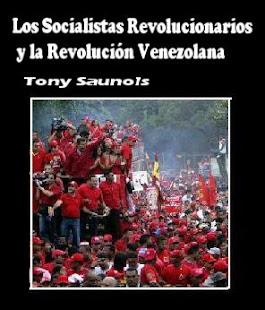 La Revolución Venezolana