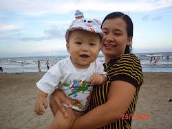 Gia đình Đỗ Mạnh Sang trên Flickr